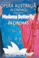 Opera Australia: Madame Butterfly