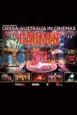 Opera Australia: Carmen