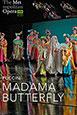 Opéra Prelude - Madama Butterfly V.O. st fr