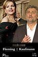 Opera Prelude: Jonas Kaufmann / Renée Fleming