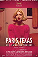 Paris, Texas V.O. st fr