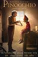 Pinocchio V.O. st fr & nl