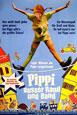 Pippi ausser Rand und Band V.All.