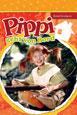 Pippi geht von Bord V.All.