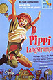 Pippi Langstrumpf V.All.