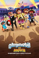 Playmobil, le Film V.Fran.