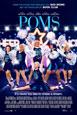 Poms V.O. st fr & nl