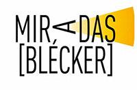 10e Concours de Courts-Métrages - Prix «Miradas/Blécker» - Partie 1