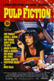 Pulp Fiction V.O. st fr