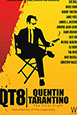 QT8 - Quentin Tarantino: The First Eight V.O. st fr