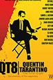 QT8 - Quentin Tarantino: The First Eight