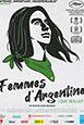 Femmes d'Argentine V.O. st fr