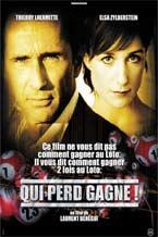 Qui Perd Gagne !
