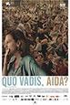 Quo vadis, Aida? V.O. st fr & nl