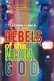 Les Rebelles du Dieu Néon V.O. st fr
