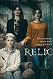 Relic V.O. st fr & nl