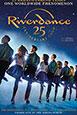 Riverdance 25th Anniversary Show V.O. st fr