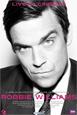 BBC Electric Proms - Robbie Williams