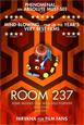 Room 237 V.O. st fr