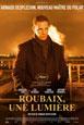 Roubaix, une lumière V.Fran.