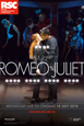 Royal Shakespeare Company: Romeo and Juliet