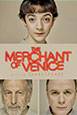Royal Shakespeare Company: The Merchant of Venice