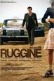 Ruggine