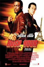 Rush Hour 3 (OV)