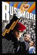 Rushmore V.O. st fr