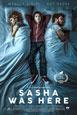 Sasha Was Here V.O. st ang