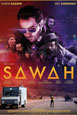 Sawah V.O. st fr