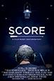 Score: Eine Geschichte der Filmmusik V.All.