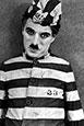 Séance de Noël avec Charlie Chaplin & Buster Keaton