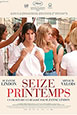 Seize Printemps V.Fran.