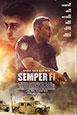 Semper Fi V.All