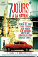 7 Days In Havanna