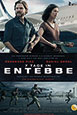 7 Days In Entebbe V.O. st fr & nl