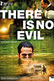 There Is No Evil V.O. st fr & nl