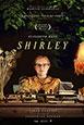 Shirley V.O. st fr & nl