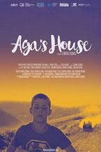 Aga's House