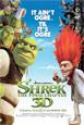 Für Immer Shrek - 3D (OV)