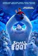 Smallfoot - Ein eisigartiges Abenteuer V.All.