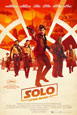 Solo: A Star Wars Story V.All.