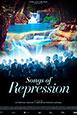 LCFF - Songs of Repression V.O. st ang
