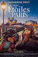 Sous les étoiles de Paris V.Fran.