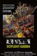 Soylent Green V.O. st fr