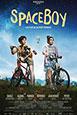 SpaceBoy V.Fran.
