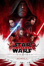 Star Wars 8: Die letzten Jedi
