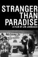 Stranger than Paradise V.O. st fr