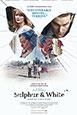 Sulphur & White V.O.